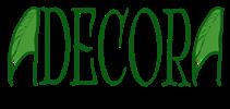Adecora